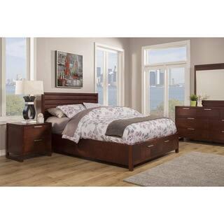 Alpine Urban Storage Bed|https://ak1.ostkcdn.com/images/products/13179032/P19901842.jpg?impolicy=medium