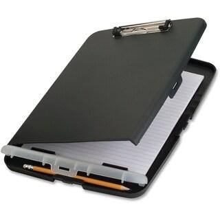 OIC Slim Storage Clipboard - (1/Each)