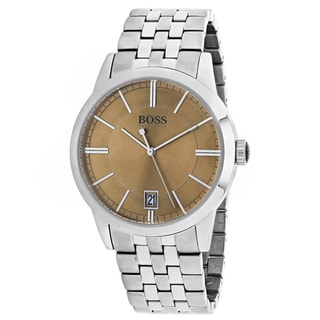 Hugo boss Men's 1513134 Classic Watches