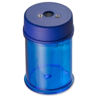 OIC Single-hole Pencil Sharpener - (1/Each)