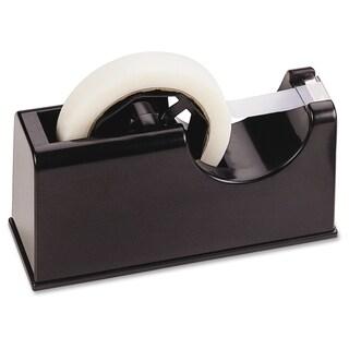 OIC Heavy-duty Tape Dispenser