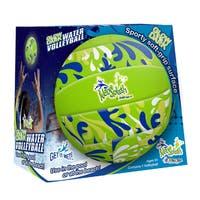 Pumponator Neosplash Volleyball