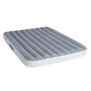 Bestway Comfort Cell Restease Queen Airbed