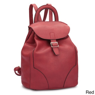 Dasein Classic Fashion Backpack