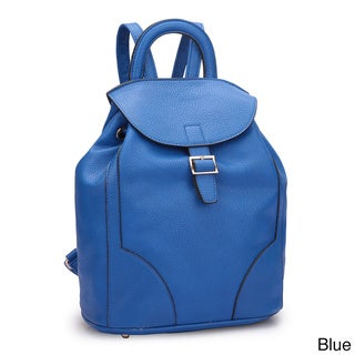 Dasein Classic Fashion Backpack