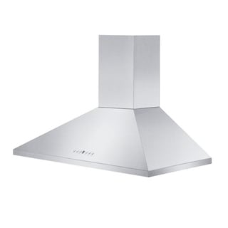 ZLINE 30 in. 760 CFM Wall Mount Range Hood (KL2-30)