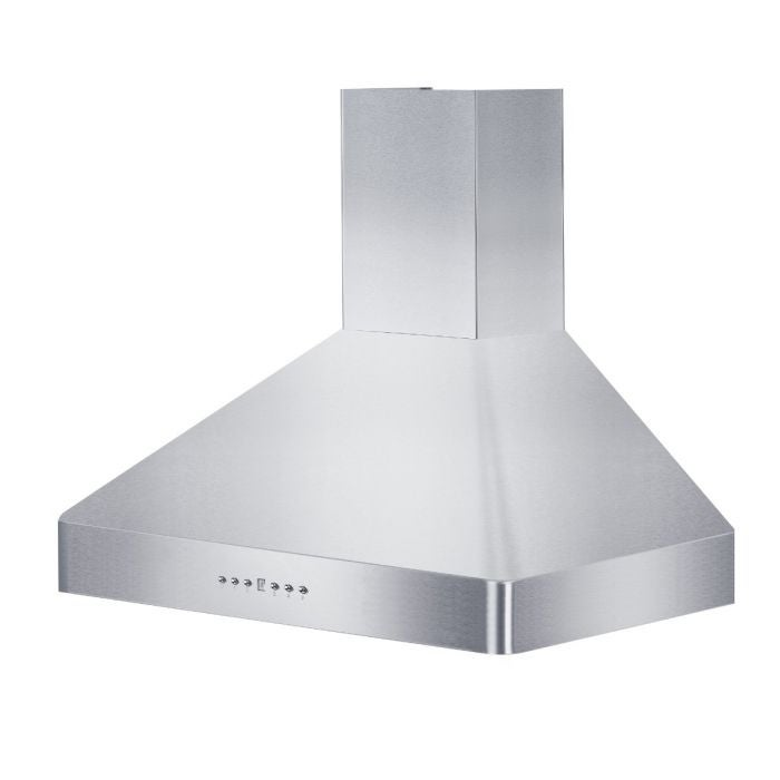 30 inch oswrh668s3bk 30 ak black stainless steel wall mount range hood - 900 Cfm Wall Mount Range Hood Kf2 30