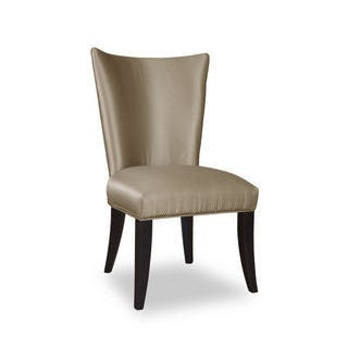 A.R.T. Furniture Cosmopolitan Upholstered Dining Chair (Set of 2)