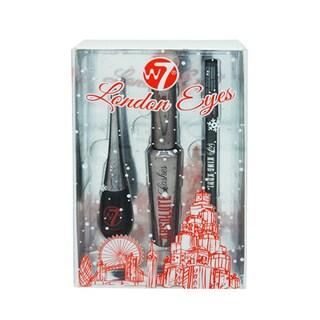 W7 London Eyes 3-piece Makeup Kit