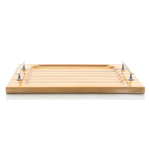 Christ Craft Rectangular Serving Tray