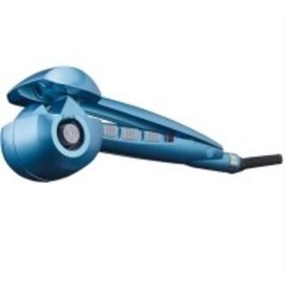 BeautyKo Ceramic Hair Curling Iron