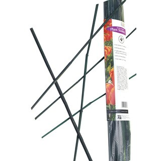 Gardeners Choice BB4 4' Bamboo Stakes