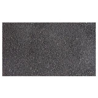 Z2 Manufacturing 055-1760 5 lb Bag Black Garden Sand