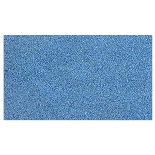 Z2 Manufacturing 055-1750 5 lb Bag Blue Garden Sand