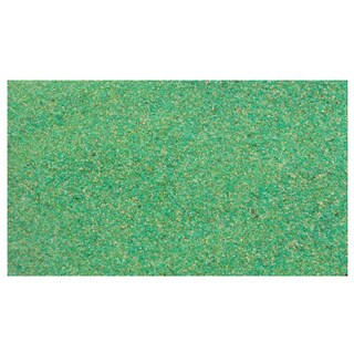 Z2 Manufacturing 055-1740 5 lb Bag Green Garden Sand