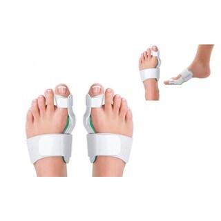 Hinged Medical Grade Bunion Toe Splint
