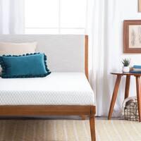 Linenspa Gel Memory Foam 5-inch King-size Mattress