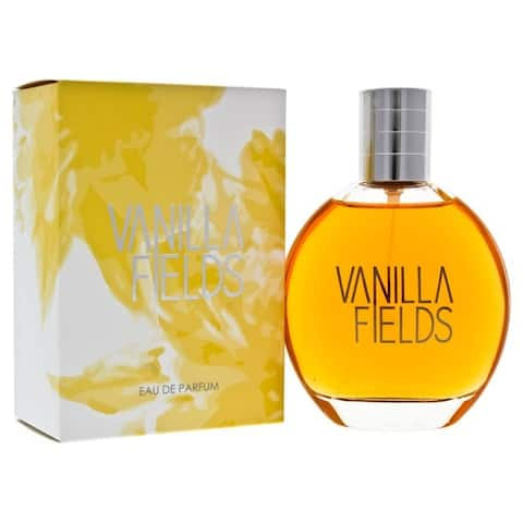 5999a7831 Coty Perfumes & Fragrances | Find Great Beauty Products Deals ...