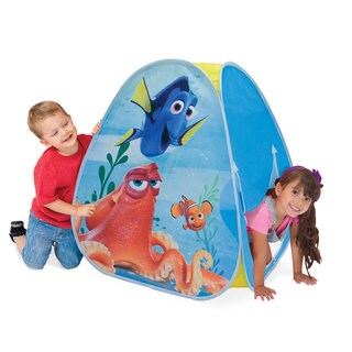Playhut 'Finding Dory' Classic Hideaway