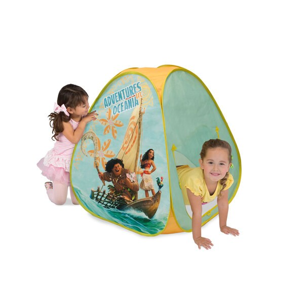 Playhut Moana Classic Hideaway Tent