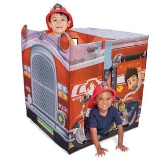 Paw Patrol EZ Fire Truck