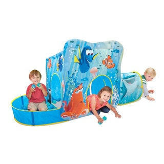 Playhut Disney Pixar Finding Dory Explore 'N Play