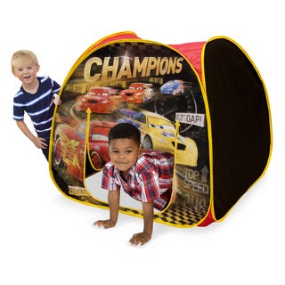 Playhut 'Cars' Adventure Fort