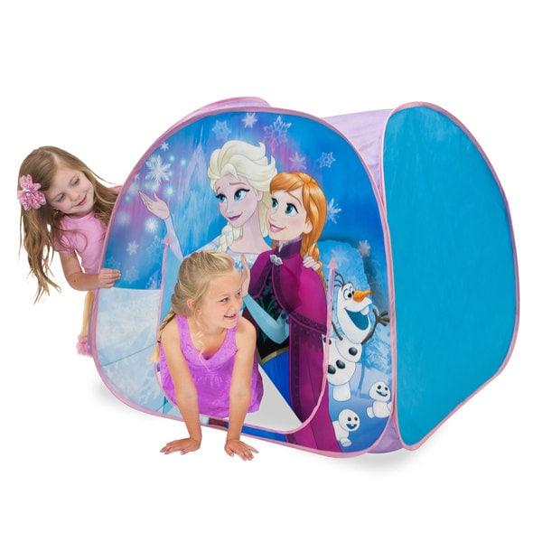 Playhut 'Frozen' Dazzling Cottage