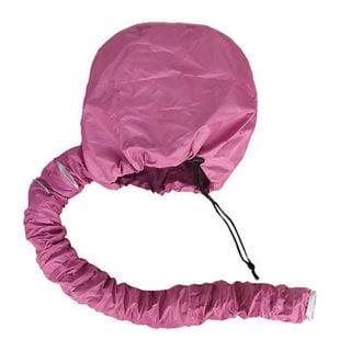 Hair Bonnet Dryer Attachment