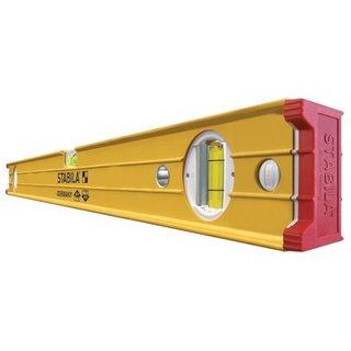 Stabila 38636 - 36 inch Magnetic Builders Level