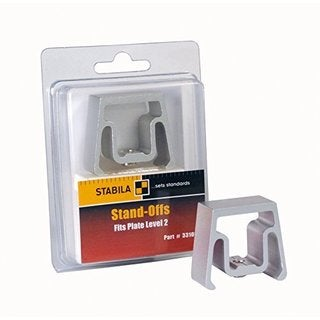 Stabila 33100 Plate Level Stand-Offs