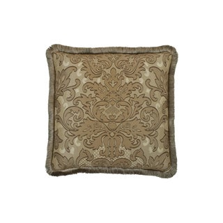 Austin Horn Classics San Tropez Main Throw Pillow
