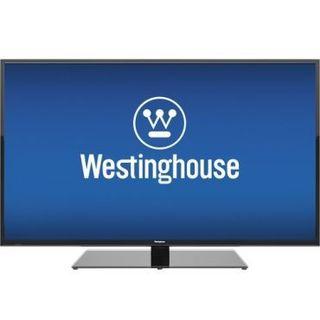 Westinghouse DWM50F3G1 50-inch LED HDTV - Refurbished