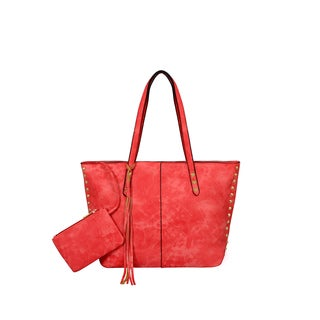 Mellow World Addison Tote Bag