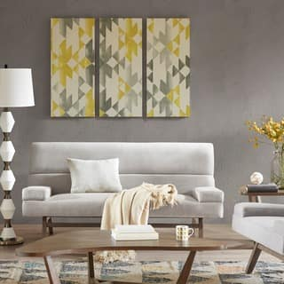 Acrylic Furniture For Less Overstock Com