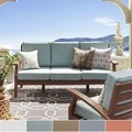 Outdoor Sofas, Chairs & Sectionals
