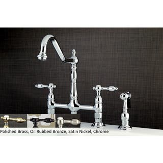 design widespread faucet unique kitchen ideas faucets chrome innovative coredesign interiors excellent manificent in moen