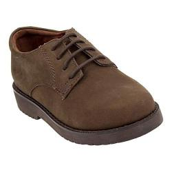 Boys' Academie Gear James Olive Leather