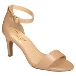 Womens sandals sale online