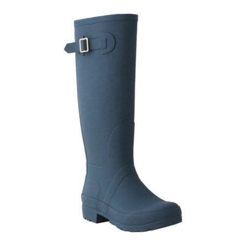 Women's Nomad Hurricane III Rain Boot Navy