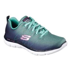 06185f9f41 skechers flex appeal 2.0 yellow sale   OFF69% Discounted