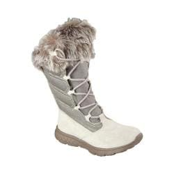 Women's Skechers On the GO 400 Big Chill Boot Winter White