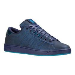 Men's K-Swiss Hoke CMF Sneaker Eclipse/Saxony Blue