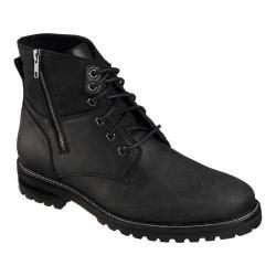 Men's Mark Nason Skechers Briggs Boot Black