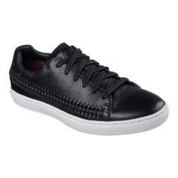 Men's Mark Nason Skechers Chambord Sneaker Black