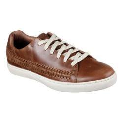 Men's Mark Nason Skechers Chambord Sneaker Brown