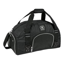 OGIO Big Dome Black