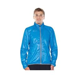 Men's SportHill Bandon Jacket Brilliant Blue