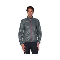 Men's SportHill Bandon Jacket Ironside