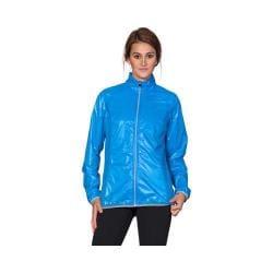Women's SportHill Bandon Jacket Brilliant Blue